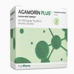 Agamorìn Plus